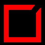 Logo Apolo Consulting Torrevieja
